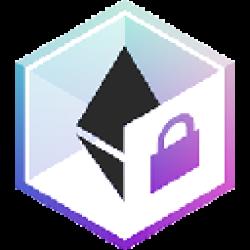 Ethbox logo
