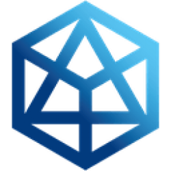 Advanced Internet Blocks logo