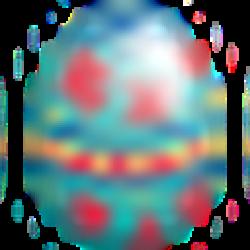 EggCoin logo