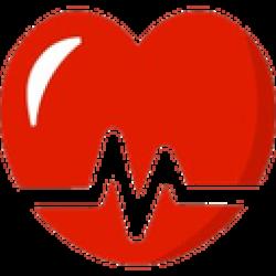 MedicCoin logo