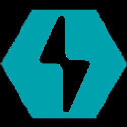 Secure Pad logo