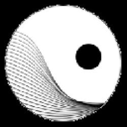 Genesis Shards logo