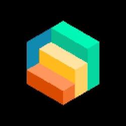 Step Finance logo
