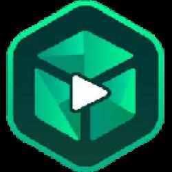 Cubiex Power logo