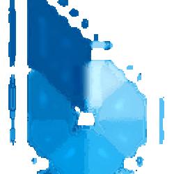 bitEUR logo