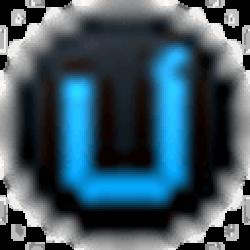 UniCoin logo