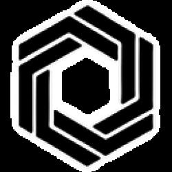 Hexx logo