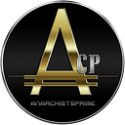 AnarchistsPrime logo