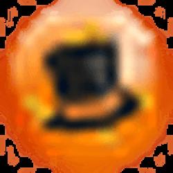 TAGRcoin logo