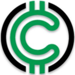 CompuCoin logo