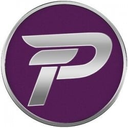 BitGuild PLAT logo