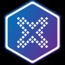 adToken logo