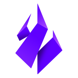AdEx Network logo