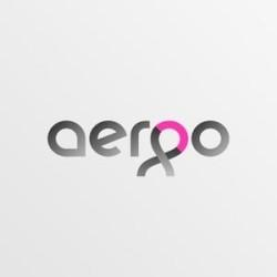 Aergo logo