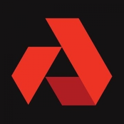 Akash Network logo
