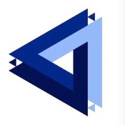 AiLink Token logo