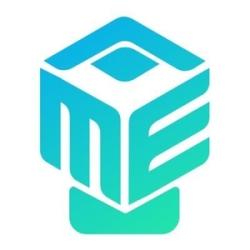 AMEPAY logo