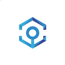 Ankr logo
