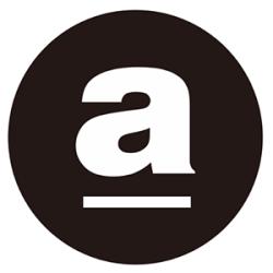 apM Coin logo