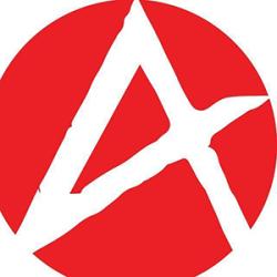 ArdCoin logo