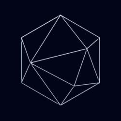 Arqma logo
