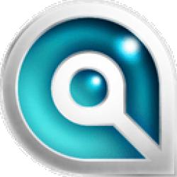 ATBCoin logo