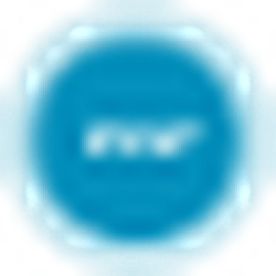 Atomic Coin logo