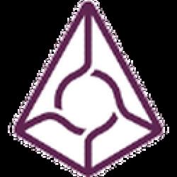 Augur logo