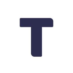 Travala.com logo