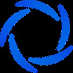 PayBX logo