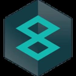 KB3Coin logo