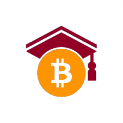 Basis Cash logo