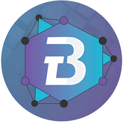 BarterTrade logo