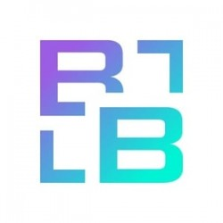 Bitblocks logo