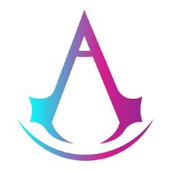 Business Credit Alliance Chain logo