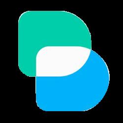 Bella Protocol logo