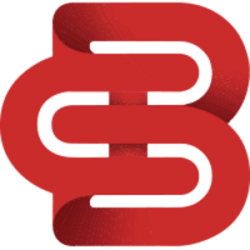 Bithao logo