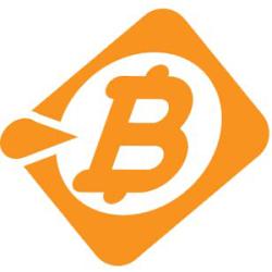 BitcoinHD logo