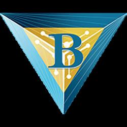 BHPCoin logo