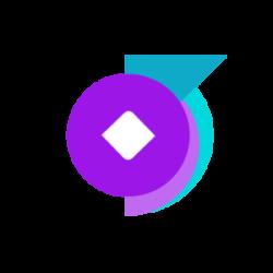 BonFi logo