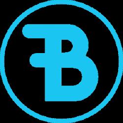 DeFi Bids logo