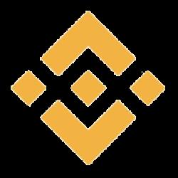 BIDR logo