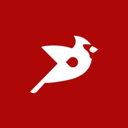 Birdchain logo
