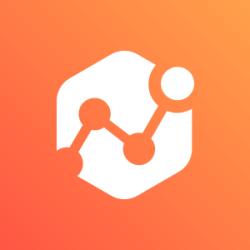 BitMoney logo