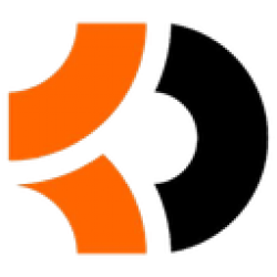 BitcoinDark logo