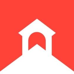 BarnBridge logo