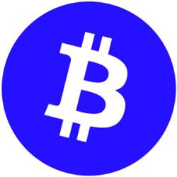 BTC Lite logo
