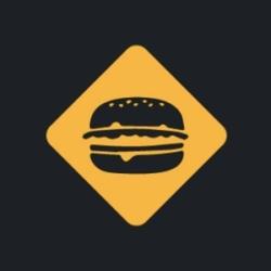 Burger Swap logo