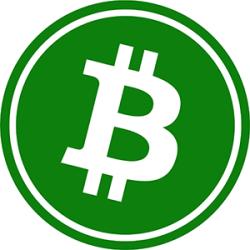 BonusCloud logo