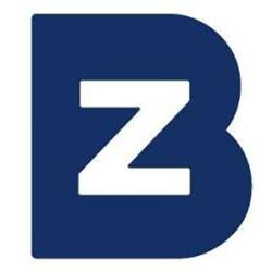 BitZ Token logo